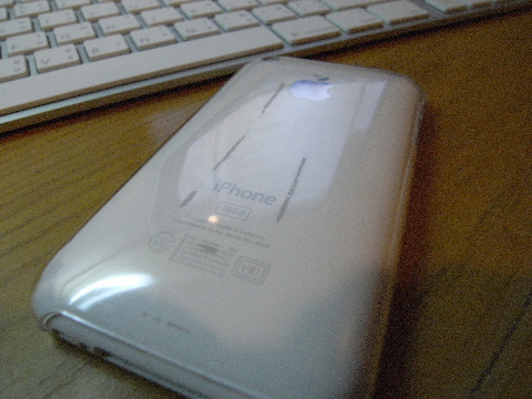 iPhone_air1.JPG