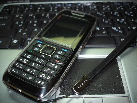 Nokia_E51_2.JPG