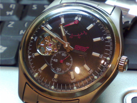 Watch_STI1.JPG