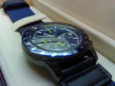 Watch_STI2.JPG