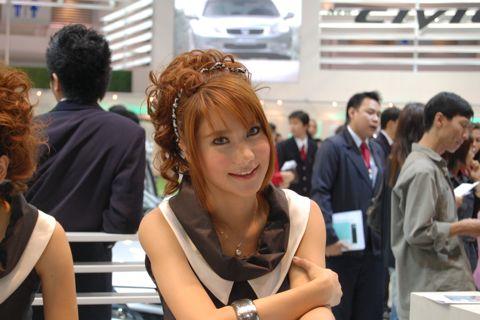 Motor_Expo08_2.jpg
