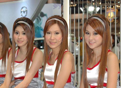 Motor_Expo08_3.jpg