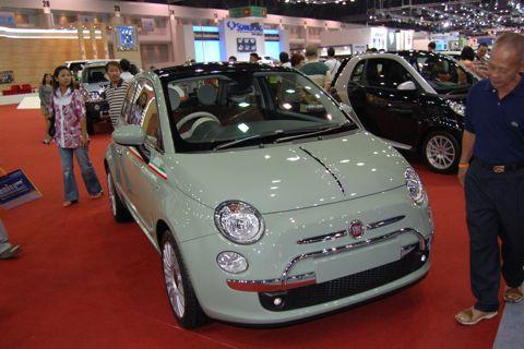 Motor_Expo08_FIAT.jpg