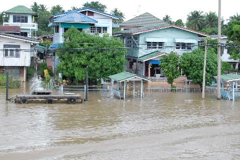 ayutthaya_cruise.JPG