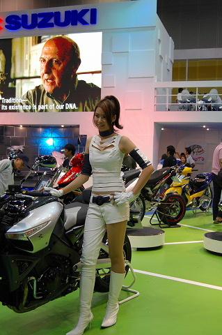 MotorShow_(13).jpg