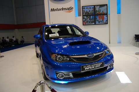 MotorShow_IMP.jpg