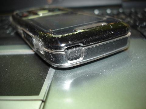 Nokia_E51_3.JPG