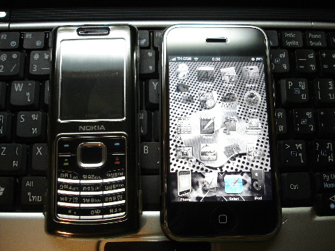 iPhone_Nokia6500.JPG