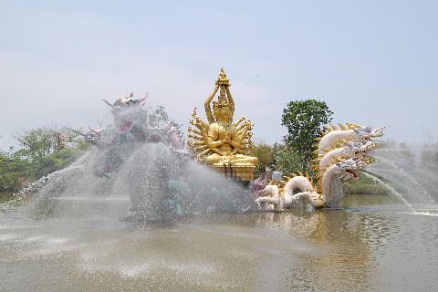 songkran2008-7.JPG